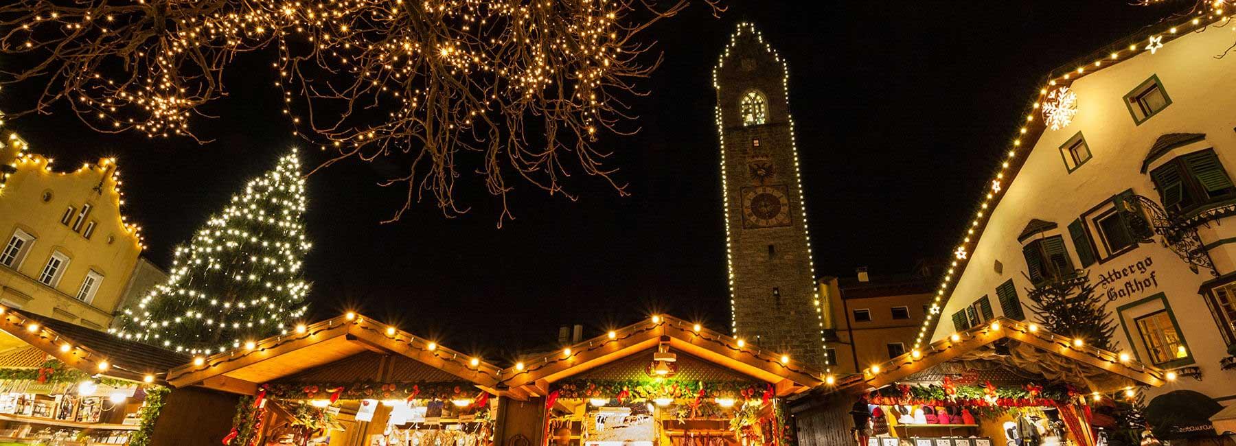 Norden Weihnachtsmarkt 2019.Weihnachtsmärkte Und Christkindlmärkte In Südtirol