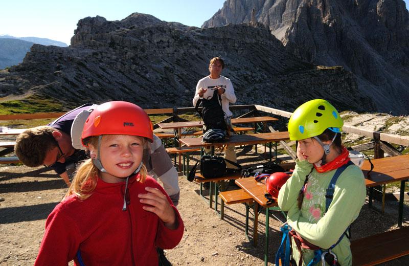 Vacanze in famiglia val gardena vivoaltoadige for Vacanze in famiglia
