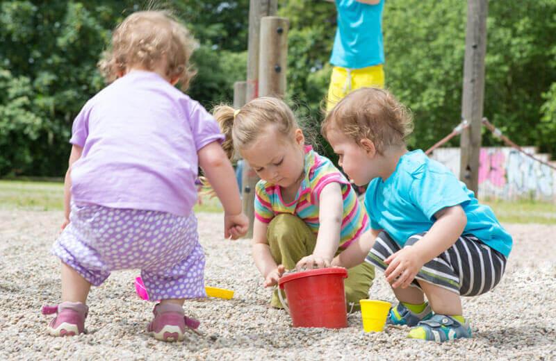 Vacanze in famiglia alpe di siusi vivoaltoadige for Vacanze in famiglia