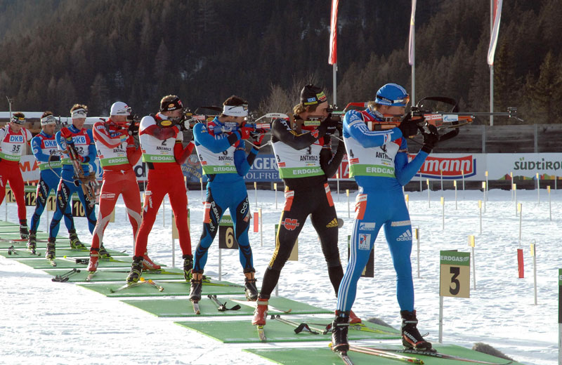 biathlon world cup 2019