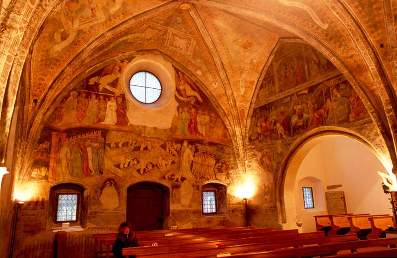 https://www.vivosuedtirol.com/CustomerData/321/Files/Images/urlaubsregionen/eisacktal-wipptal/sterzing/heilig-geist-spitalkirche/heilig-geist-spitalkirche.jpg