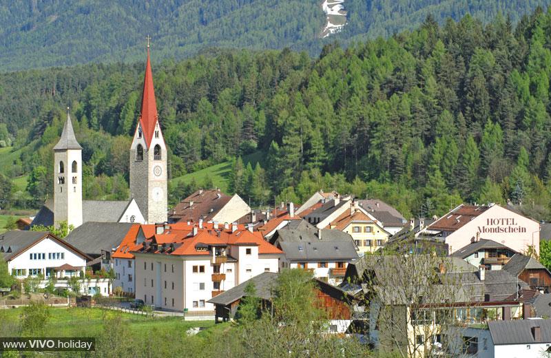 Beste Spielothek in Sankt Lorenzen bei Knittelfeld finden